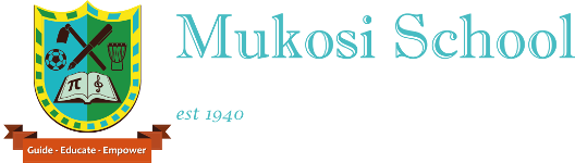 Mukosi School